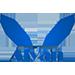 Alyan Airsoft